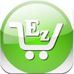 EZLife for Android