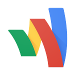 Google Wallet (new) for Android