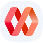 Webmaker for Android