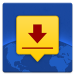 DocuSign - Sign & Send Docs for Android