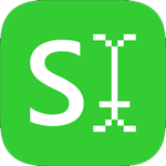 ScanWritr for Android