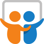 SlideShare for Android