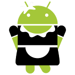 SD Maid for Android