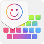 iKeyboard for Android