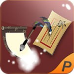 Learning Chinese fundamental for Android