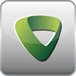 Vietcombank for Android