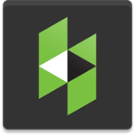Houzz for Android