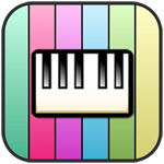 Super Piano for Android