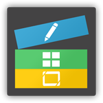 OliveOffice Premium for Android