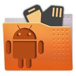Move Appscho Android