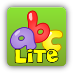 Kids ABC Letters for Android