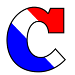 Conjugate French Verbs for Android