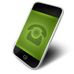 HD Caller ID for Android