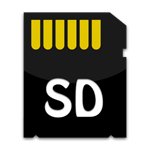 Move 2 SD for Android