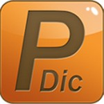 Dictionary English - Viet - English for Android