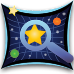 Sky Map for Android