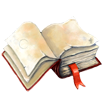 Cool Reader for Android