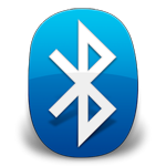 Bluetooth Auto Connect for Android