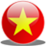 VietPad for Android