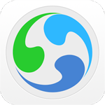 CShare for Android