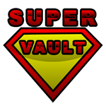 Super Vault for Android