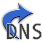 DNS Changer for Android