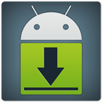LoaderDroid for Android