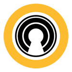 Norton Identity Safe for Android