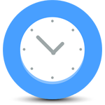 AlarmPad for Android