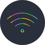 osmino WiFi for Android