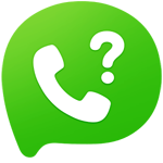 LINE whoscall for Android