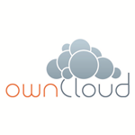 ownCloud for Android