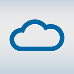 WD My Cloud for Android