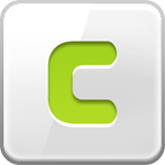 Cubby for Android