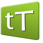 tTorrent Lite for Android