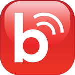 Boingo Wi-Finder for Android