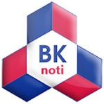 BKnoti for Android