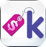 Kprice for Android