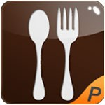 Food and health for Android