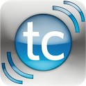 Total Connect 2.0 for Android