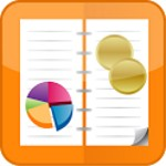 Expense Diary for Android