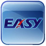 Easymobile for Android