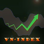 General vnChart drilling for Android