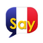 French conversation for Android