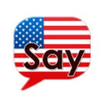 English Conversation for Android
