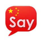 Chinese Conversation for Android