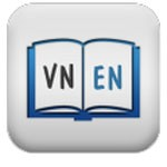 Online Dictionary 400,000 words for Android