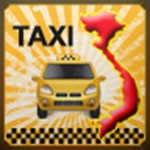 VN Taxi for Android