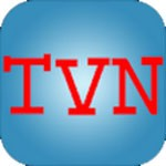 Timviecnhanh for Android