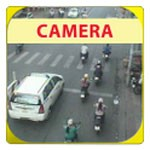 Traffic Camera for Android